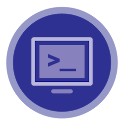 Course Catalog | CodeHS