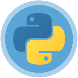 Enroll in Intro to Computer Science in Python (Rainforest) | CodeHS